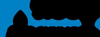 Logo Steeg